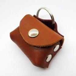 Porte-clés boîte grand 8