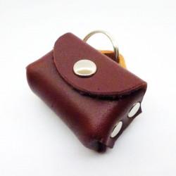 Porte-clés boîte grand 12