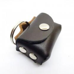 Porte-clés boîte grand 14