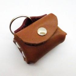 Porte-clés boîte grand 15