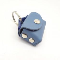 Porte-clés boîte grand 1