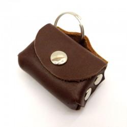 Porte-clés boîte grand 4