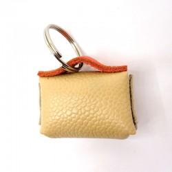 Porte-clés boîte grand 5