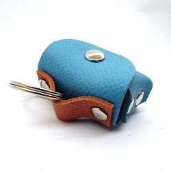 Porte-clés boîte grand 9