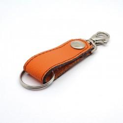 Porte-clés à mousqueton 2
