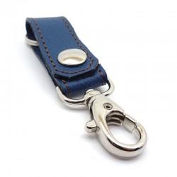 Porte-clés à mousqueton 3