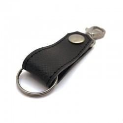 Porte-clés à mousqueton 4