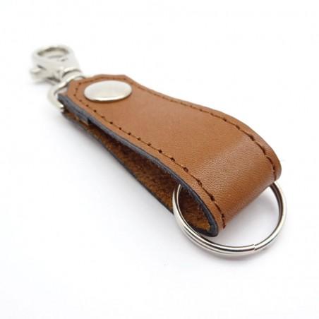 Porte-clés à mousqueton 5