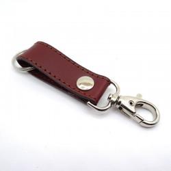 Porte-clés à mousqueton 6