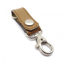 Porte-clés à mousqueton 7