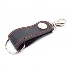 Porte-clés à mousqueton 8