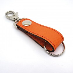 Porte-clés à mousqueton 9