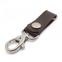 Porte-clés à mousqueton 10