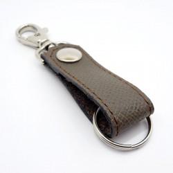 Porte-clés à mousqueton 11
