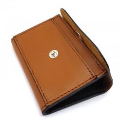 Porte-monnaie de poche 7
