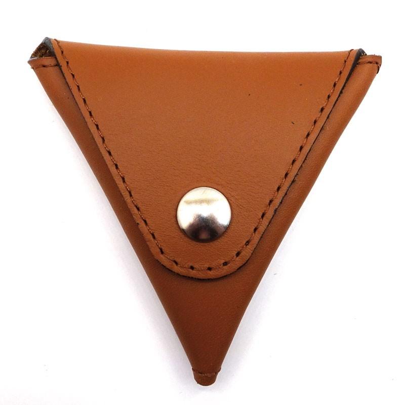 Porte-monnaie triangle petit 2