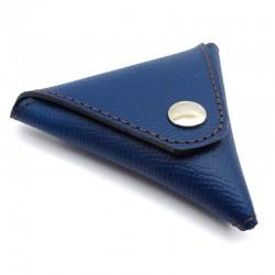 Porte-monnaie triangle petit 3