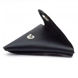 Porte-monnaie triangle petit 5