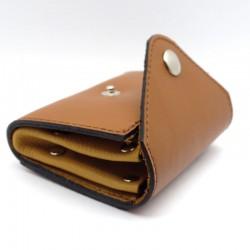 Porte-monnaie à rivet petit 1