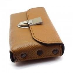 Pochette ceinture petite 3