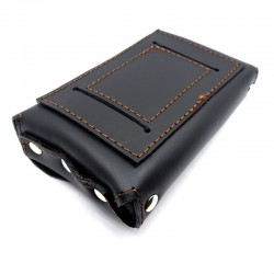 Pochette ceinture petite 4