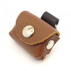 Porte-clés boîte petit 1