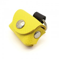 Porte-clés boîte petit 3