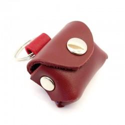 Porte-clés boîte petit 7