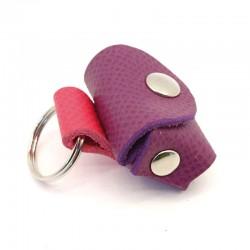 Porte-clés boîte petit 9