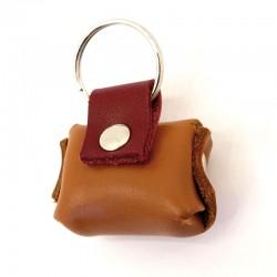Porte-clé boîte petit 12