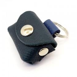 Porte-clé boîte petit 13