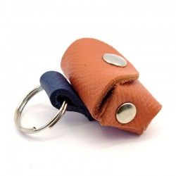 Porte-clé boîte petit 16